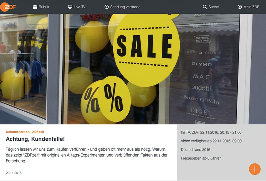 franke-und-company-strategy-entertainment-fernsehsendung-achtung-kundenfalle-big